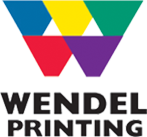 Wendel Printing Offset Printing New Orleans